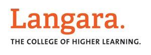 Langara College Co-op & Career
