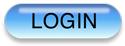 login_button_140