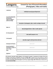 consent form thumbnail