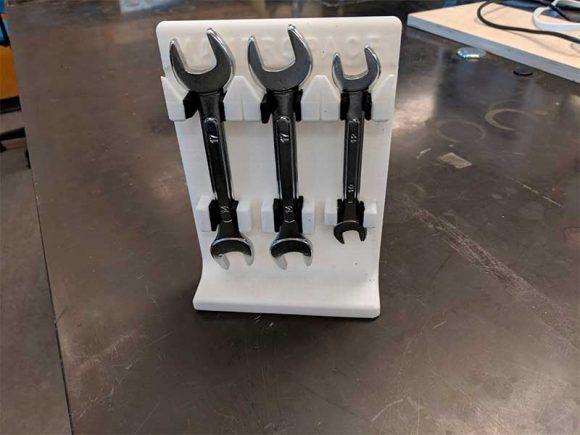 Tools-005