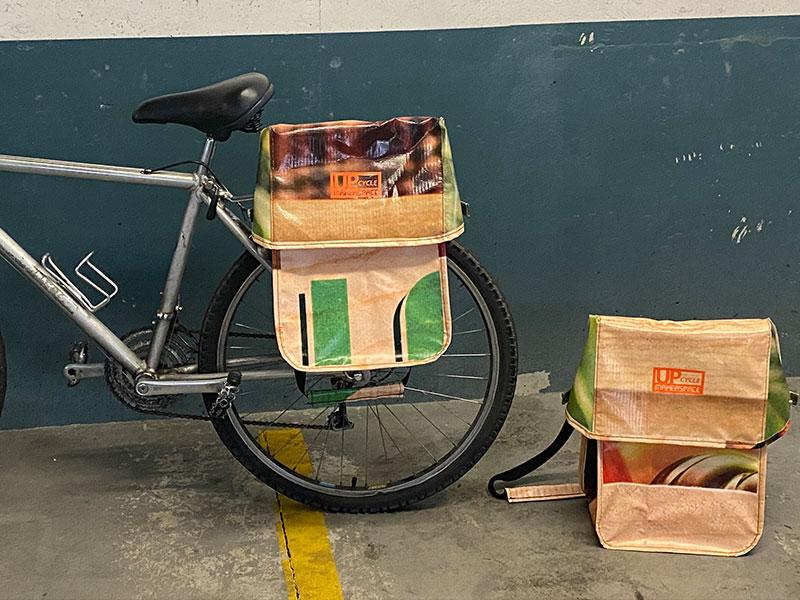Pannier-Bike-001