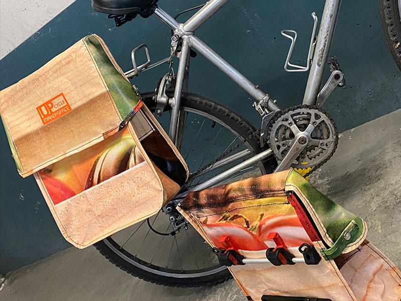 Pannier-Bike-002