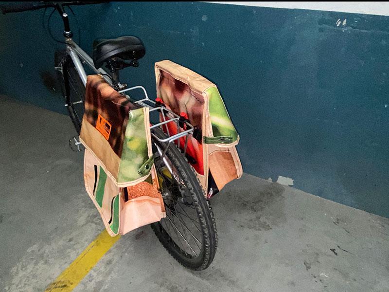 Pannier-Bike-005