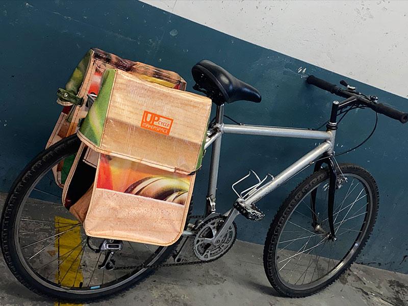 Pannier-Bike-006