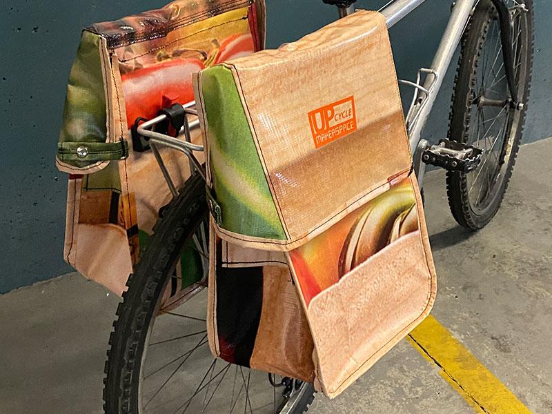 Pannier-Bike-007