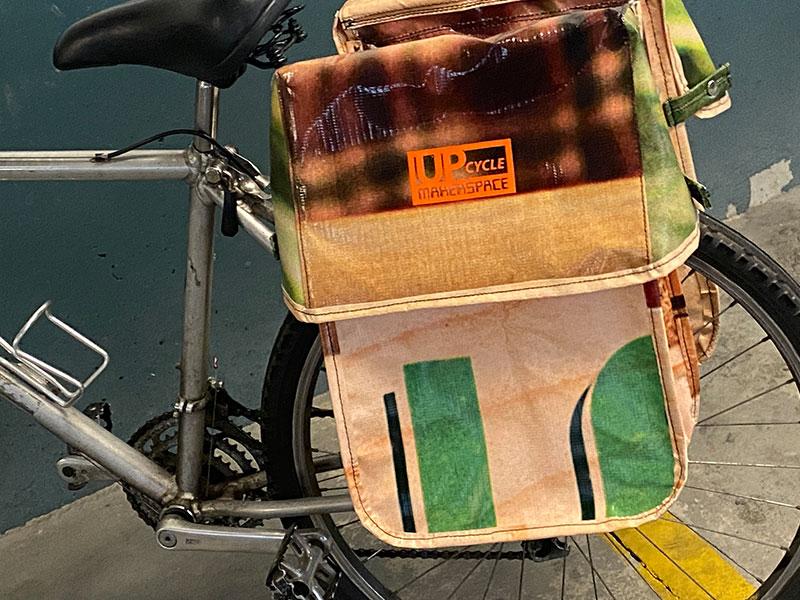 Pannier-Bike-008