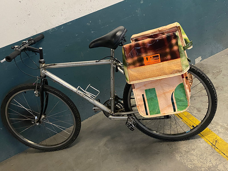 Pannier-Bike-009