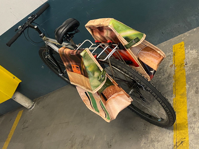 Pannier-Bike-010
