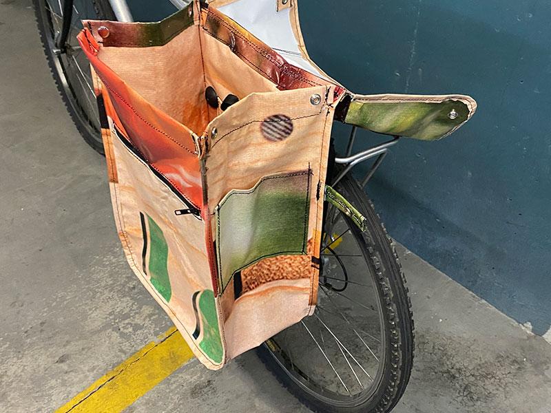 Pannier-Bike-020