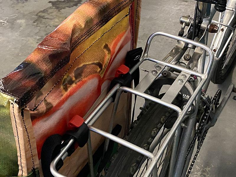 Pannier-Bike-021