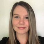 Photo of Bonnie Edwards, TCDC Resource Technician.